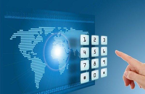 شماره تلفن ابری یا مجازی چیست و چه مزیتهایی دارد؟